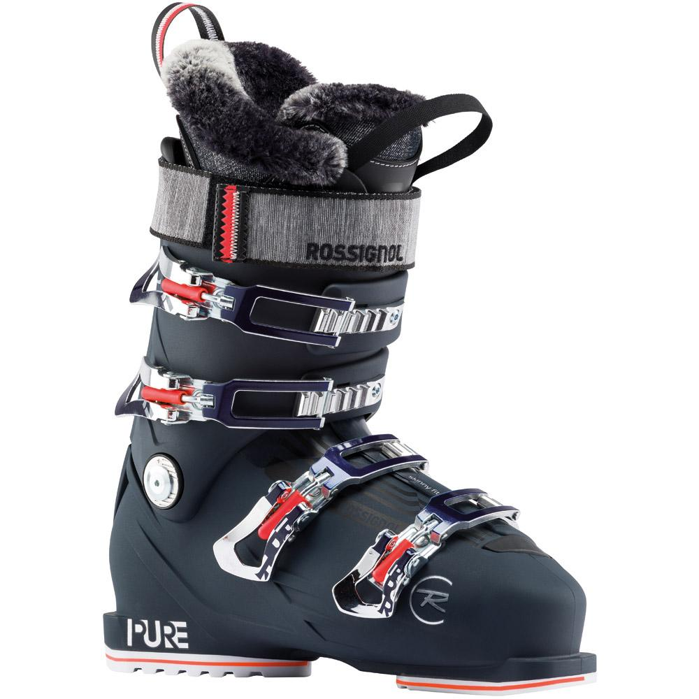 skistiefel-rossignol-pure-elite-120-23-5-blue-black