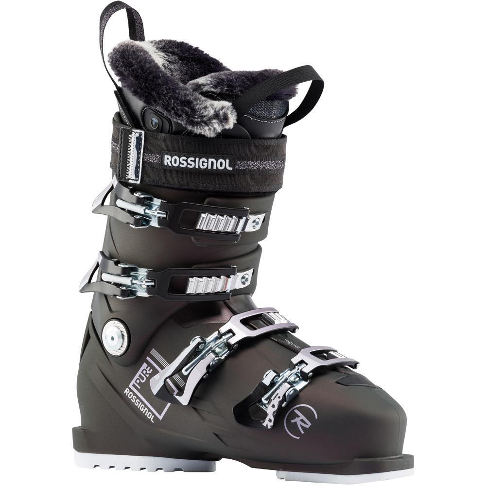 skistiefel-rossignol-pure-heat-23-5-iridescent-black