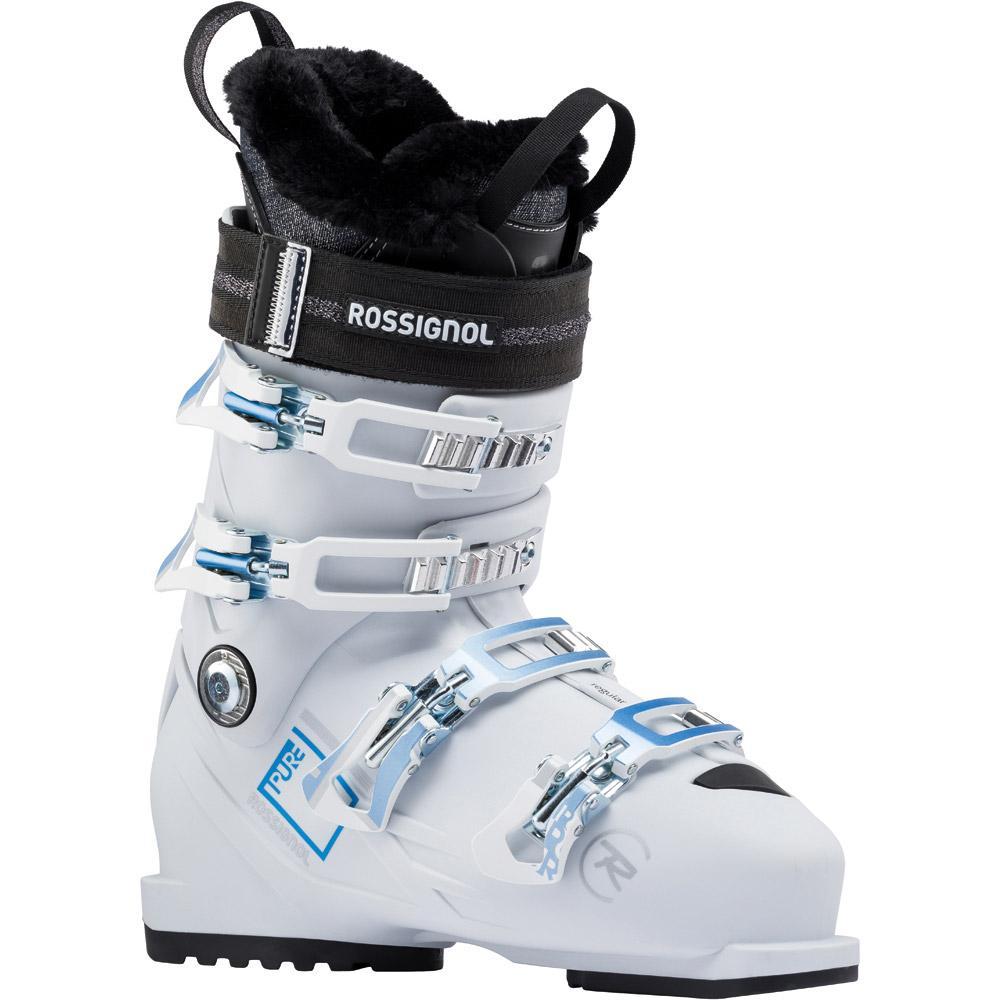 skistiefel-rossignol-pure-80-22-5-white-grey