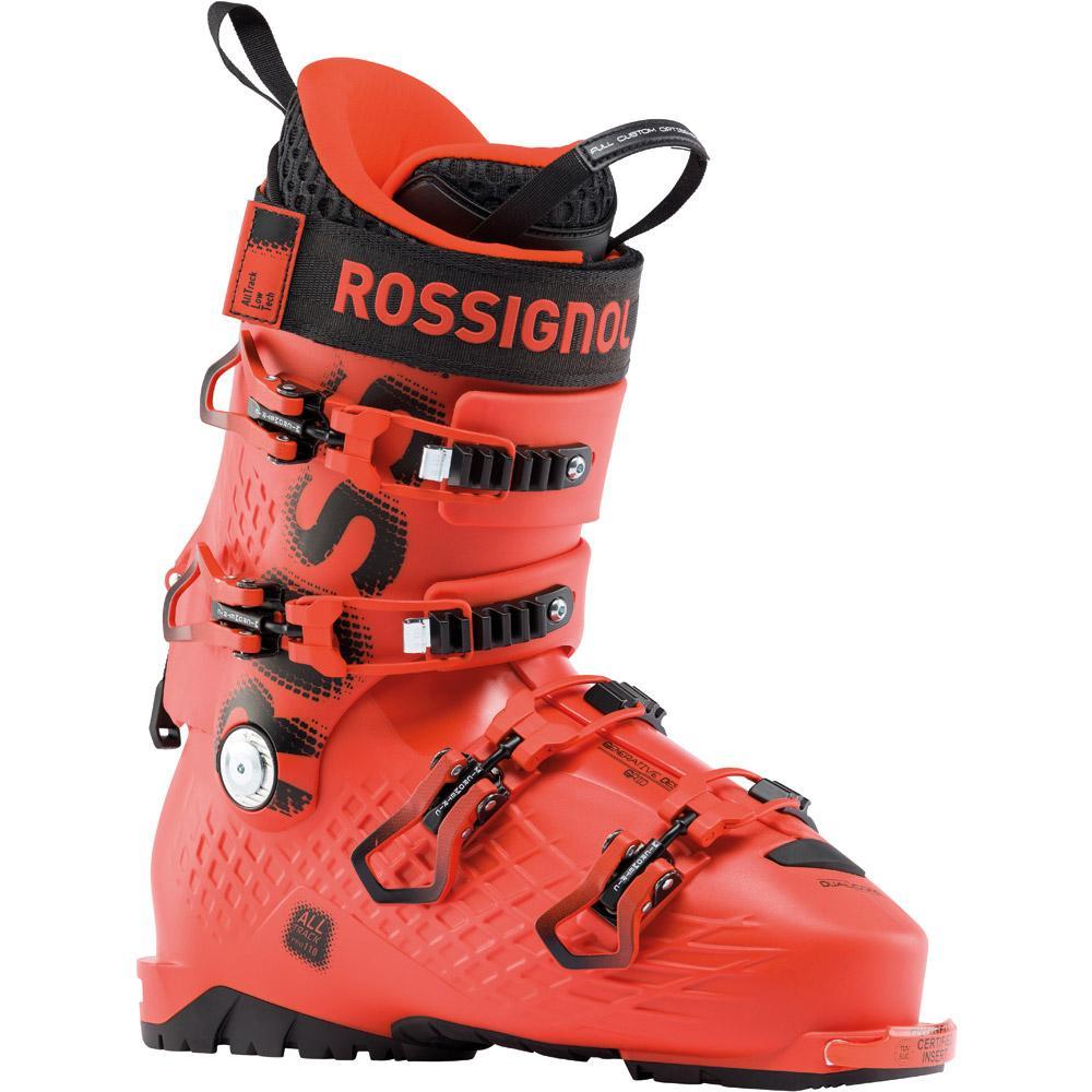 skistiefel-rossignol-alltrack-pro-110-lt, 413.49 EUR @ snowinn-deutschland