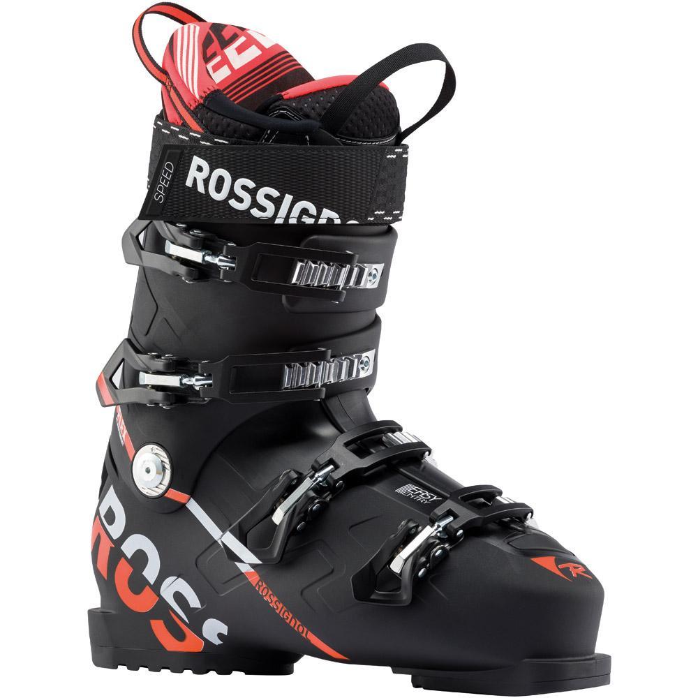 skistiefel-rossignol-speed-120-24-5-black-red