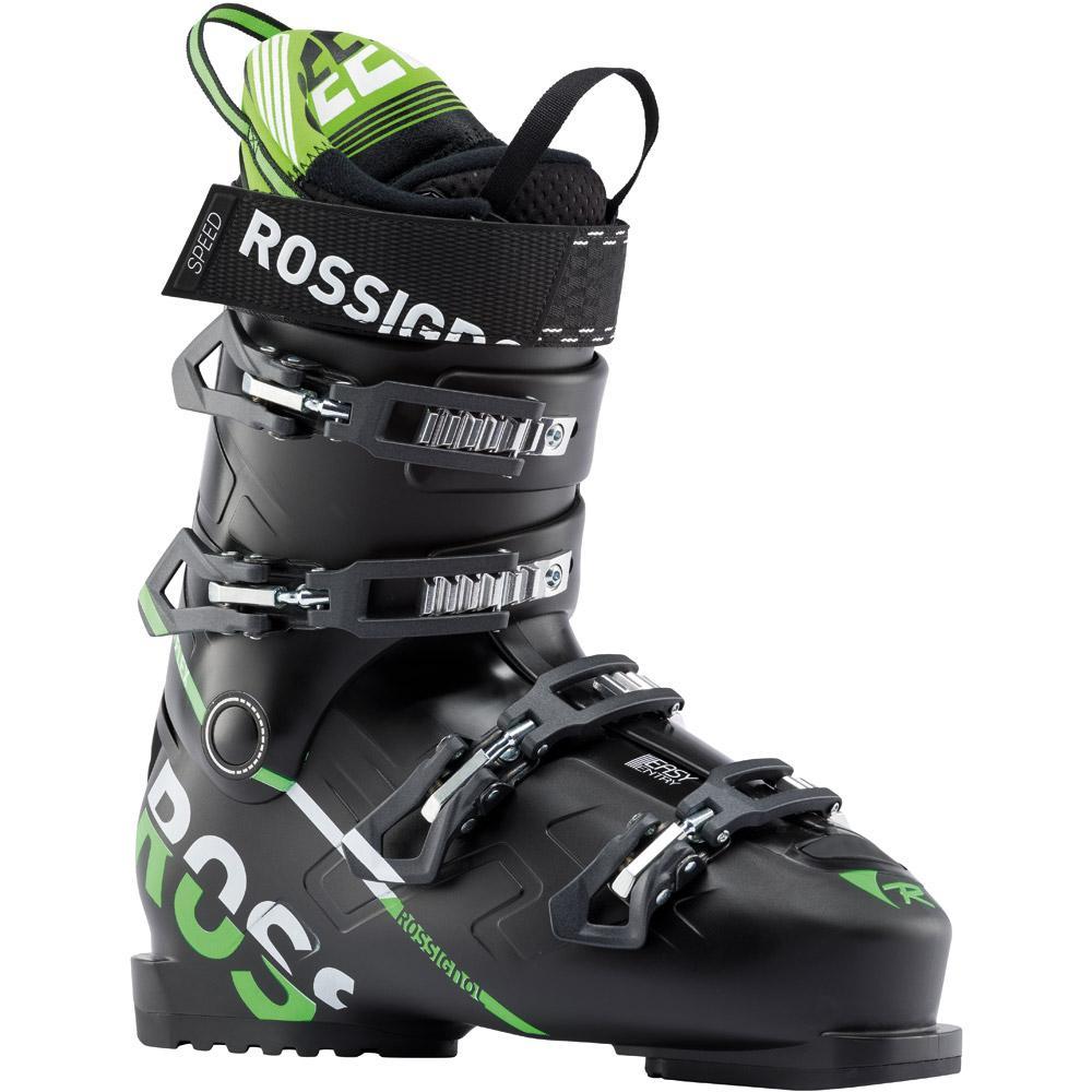 skistiefel-rossignol-speed-80-24-5-black-green