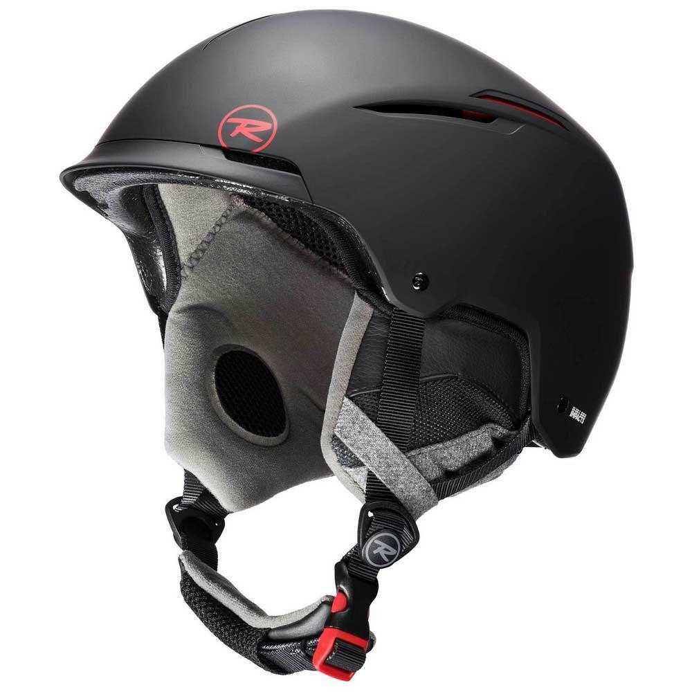 helme-rossignol-templar-impacts