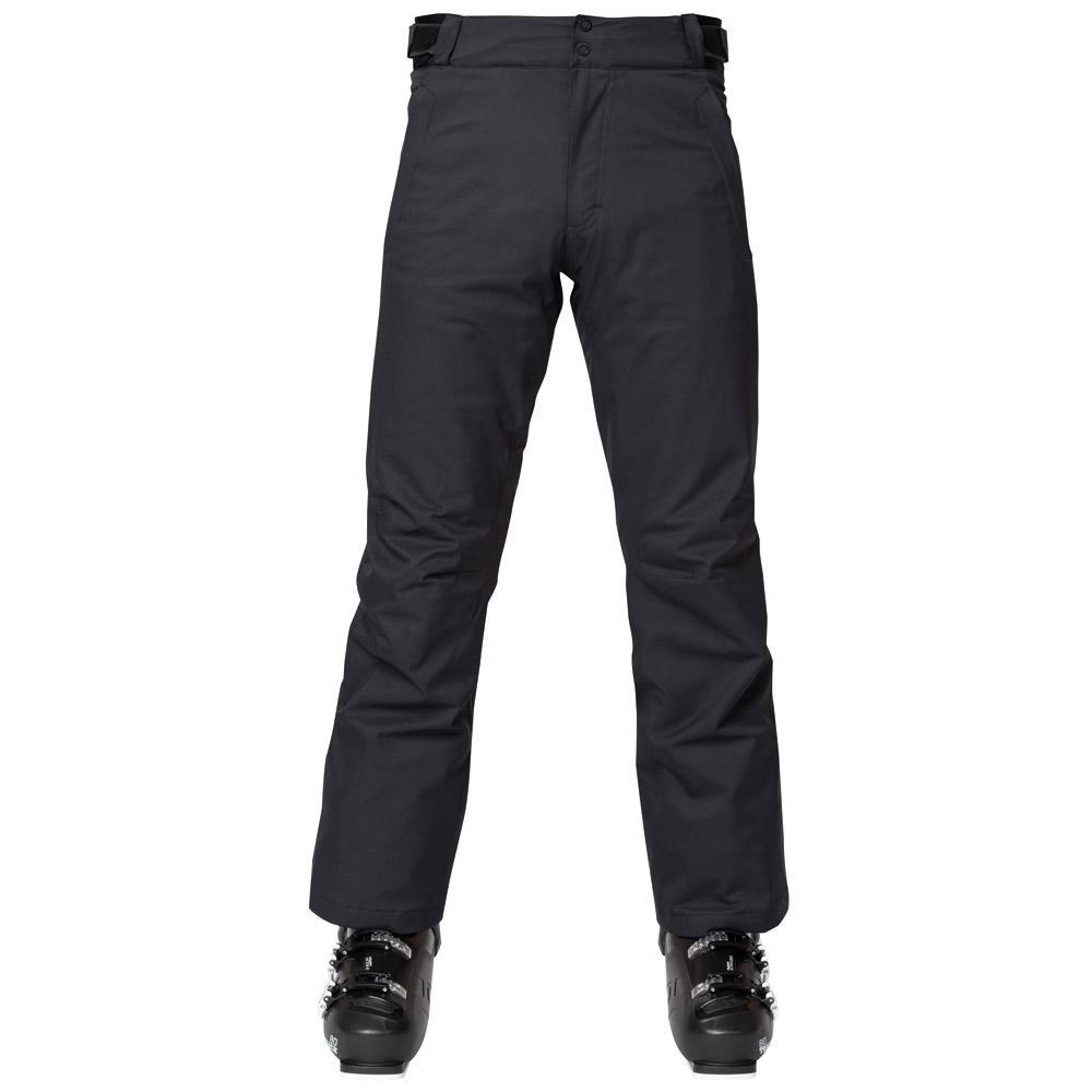 00c2253190 Rossignol Ski Noir acheter et offres sur Snowinn