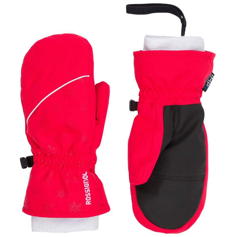 skihandschuhe-rossignol-nicky-impr