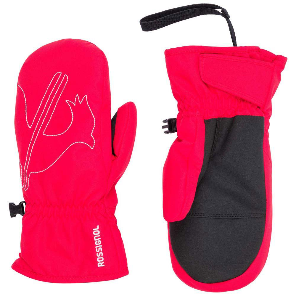 skihandschuhe-rossignol-roosty