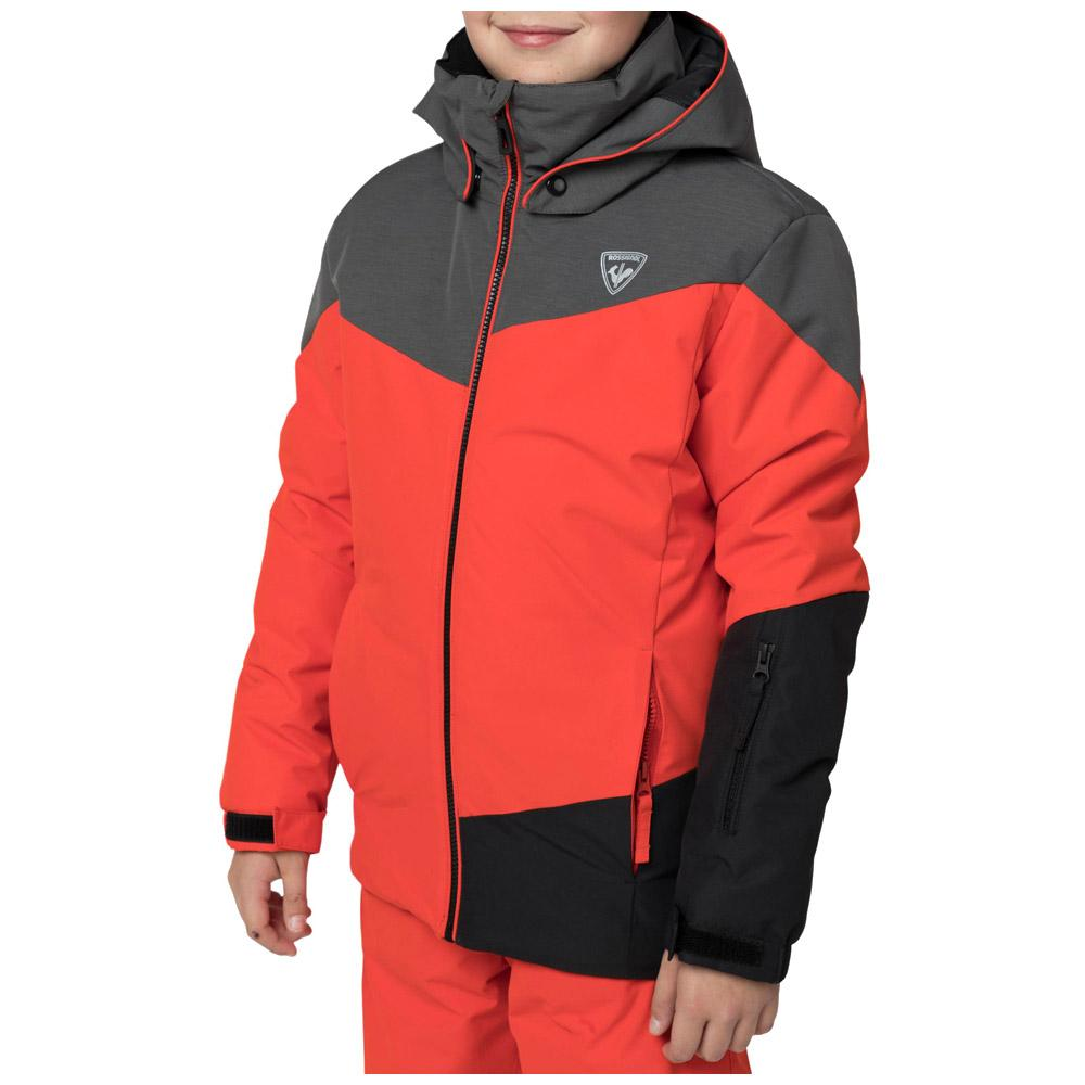 Rossignol Ski Heather