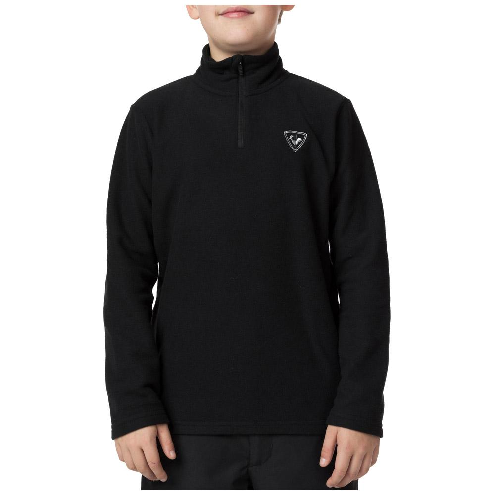 Rossignol 1/2 Zip Fleece