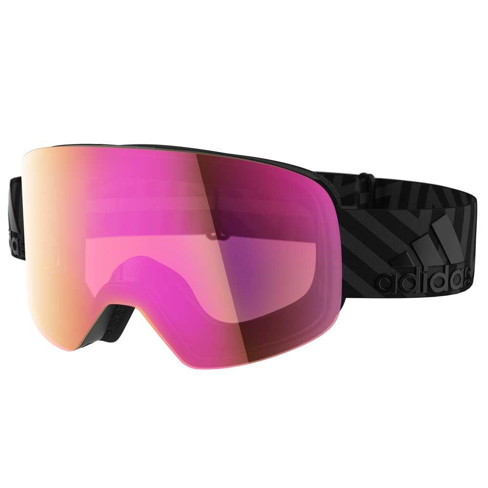 adidas Backland Svart kjøp og tilbud, Snowinn Skibriller