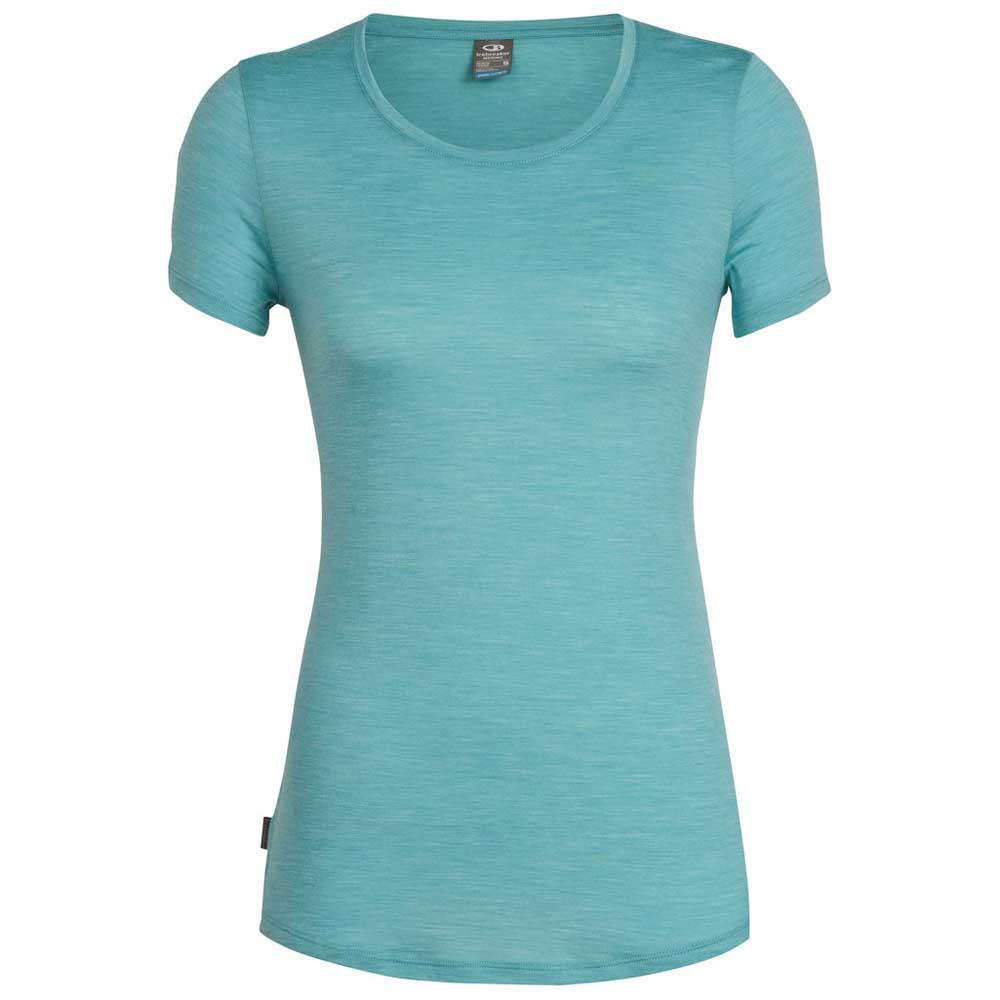 t-shirts-icebreaker-sphere-low-crewe