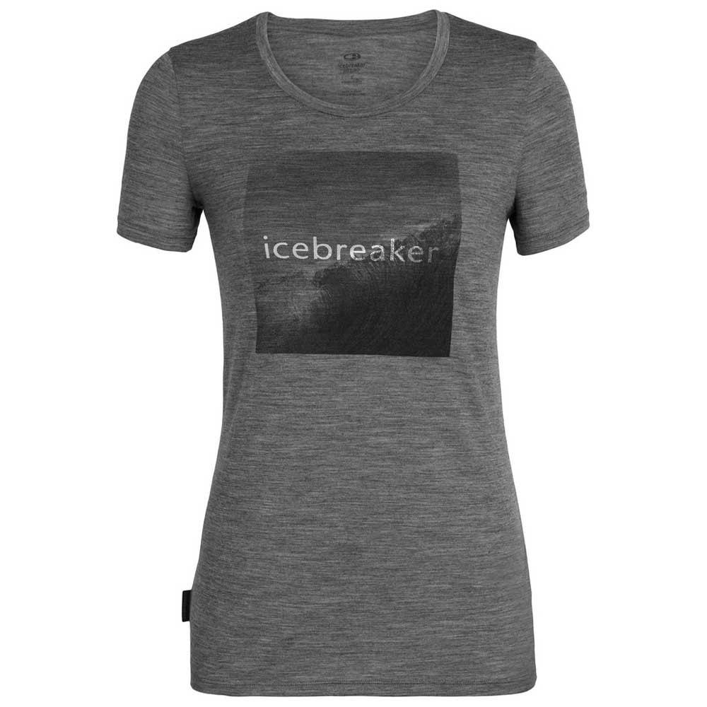 t-shirts-icebreaker-tech-lite-low-crewe-wavelogo