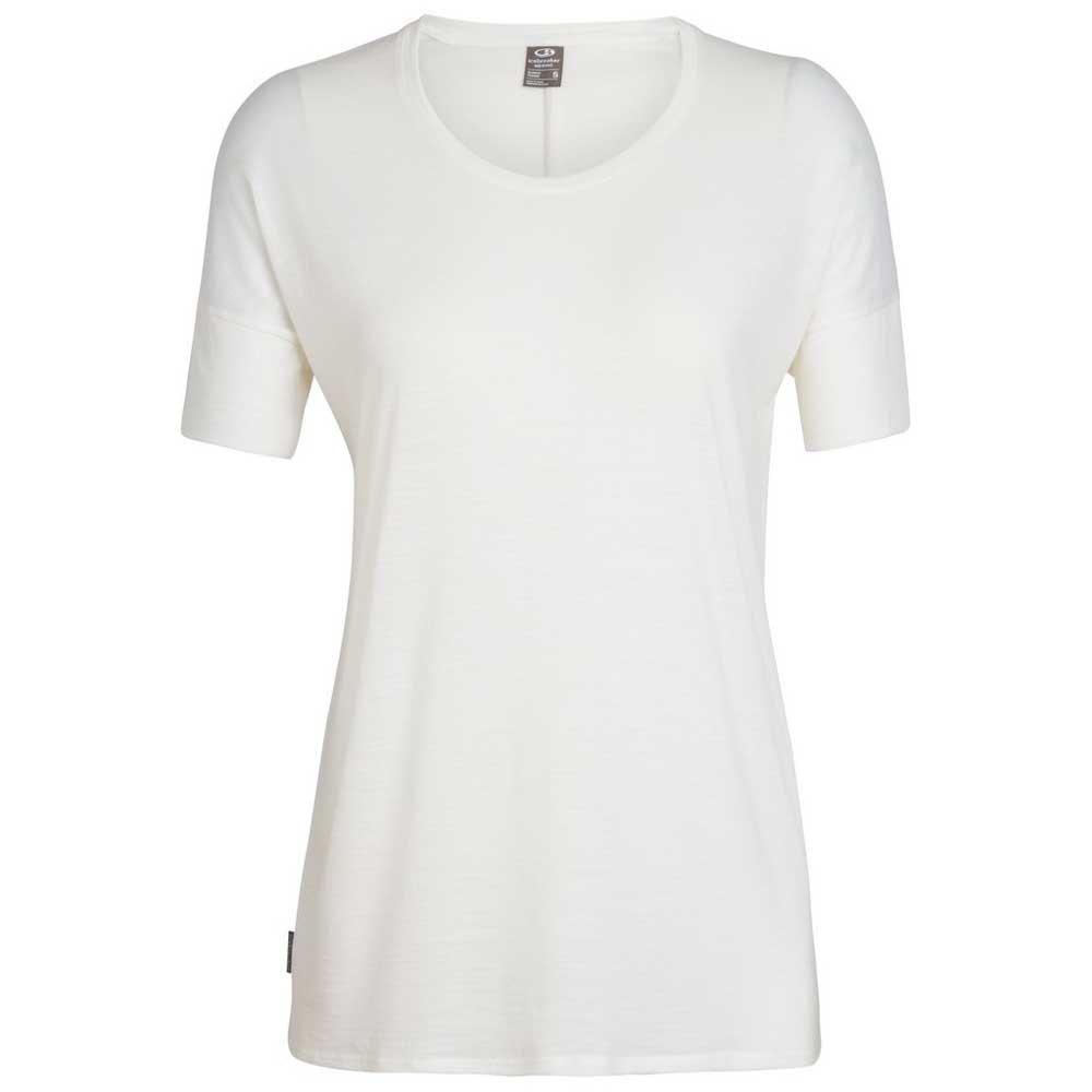 t-shirts-icebreaker-elements-low-crewe