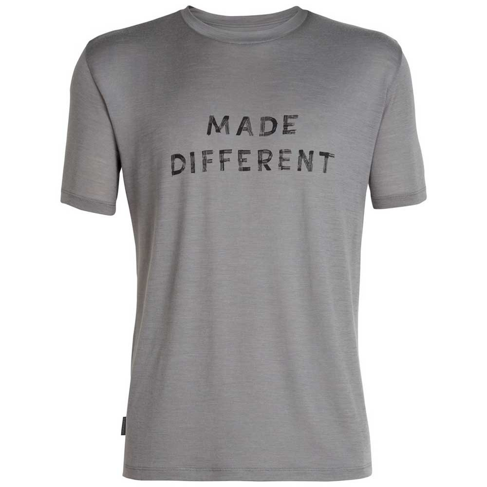 t-shirts-icebreaker-tech-lite-crewe-made-different