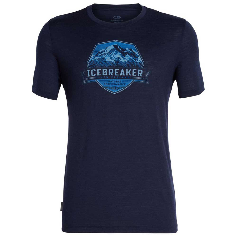 t-shirts-icebreaker-tech-lite-crewe-cook-crest