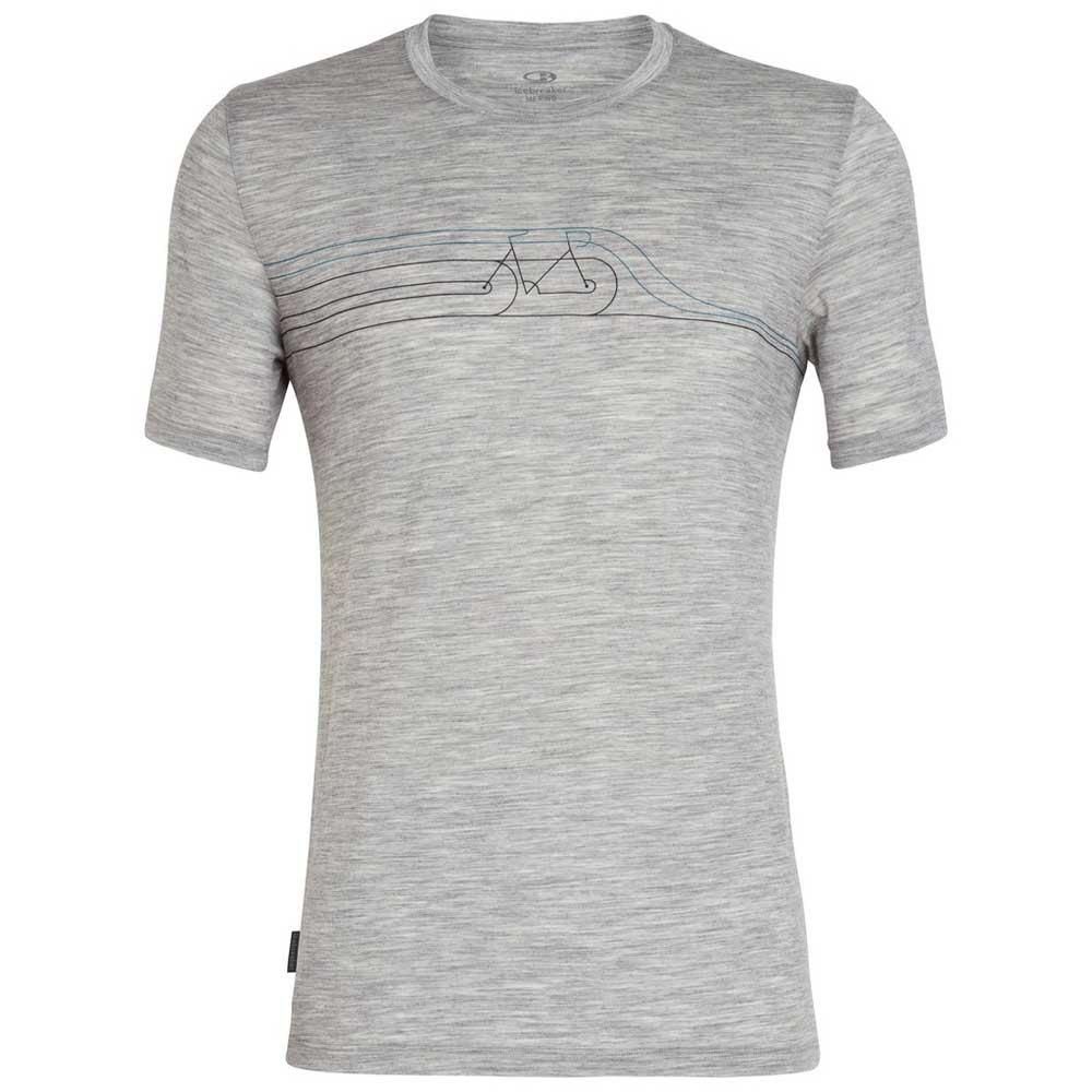 t-shirts-icebreaker-tech-lite-crewe-cadence-pulse