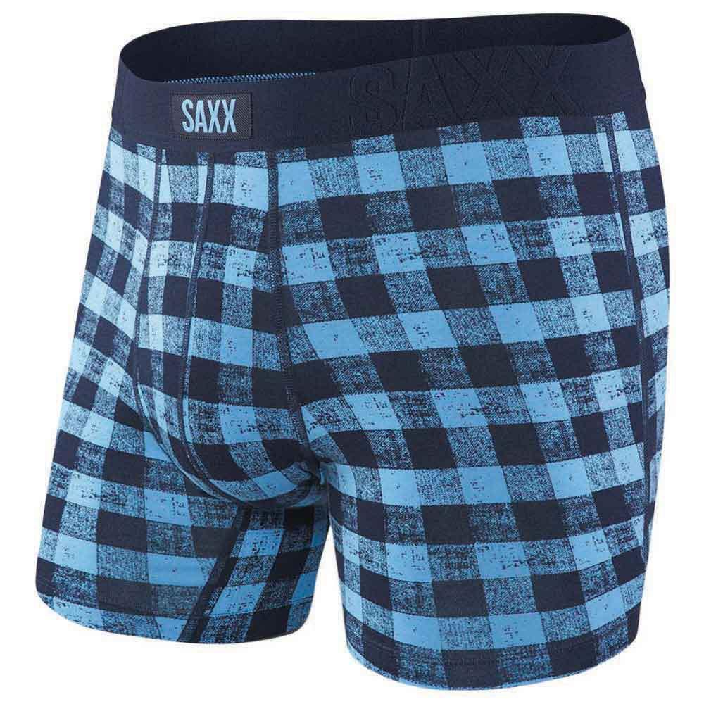 unterwasche-saxx-underwear-undercover