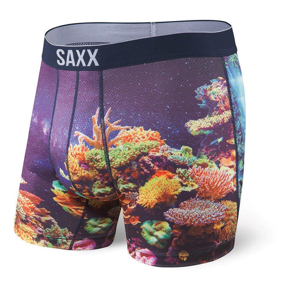 unterwasche-saxx-underwear-volt