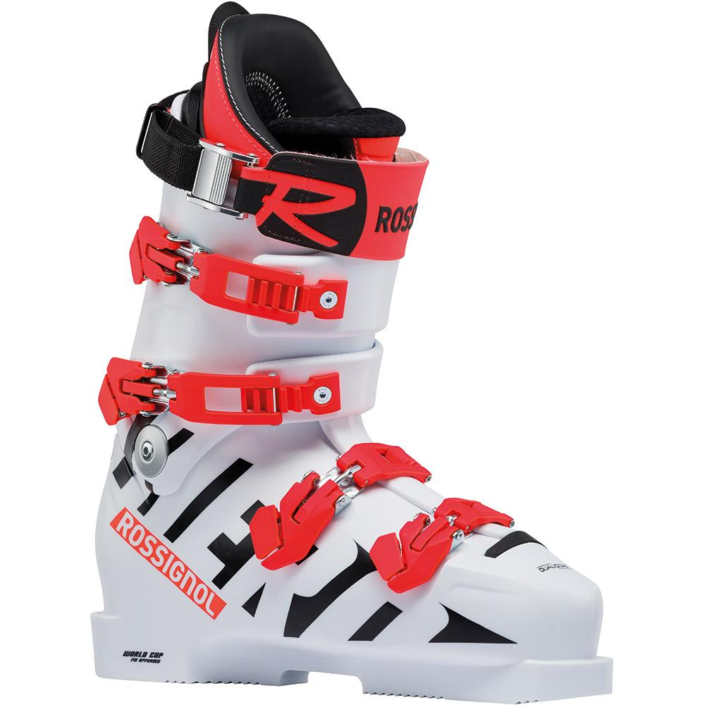 skistiefel-rossignol-hero-world-cup-za