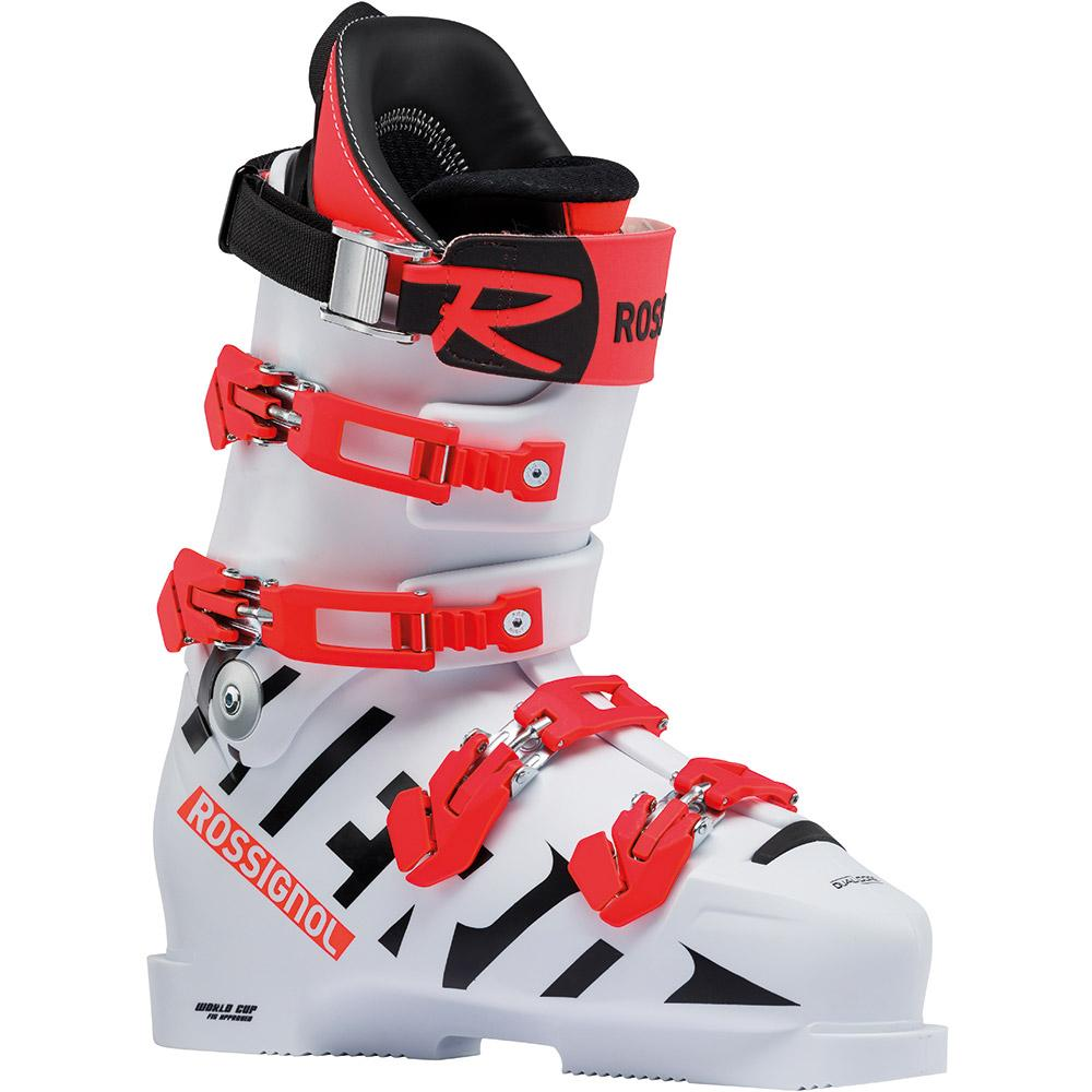 skistiefel-rossignol-hero-world-cup-zj