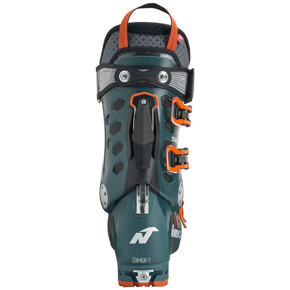 c53587a1e3 Nordica Strider 120 DYN Green buy and offers on Snowinn