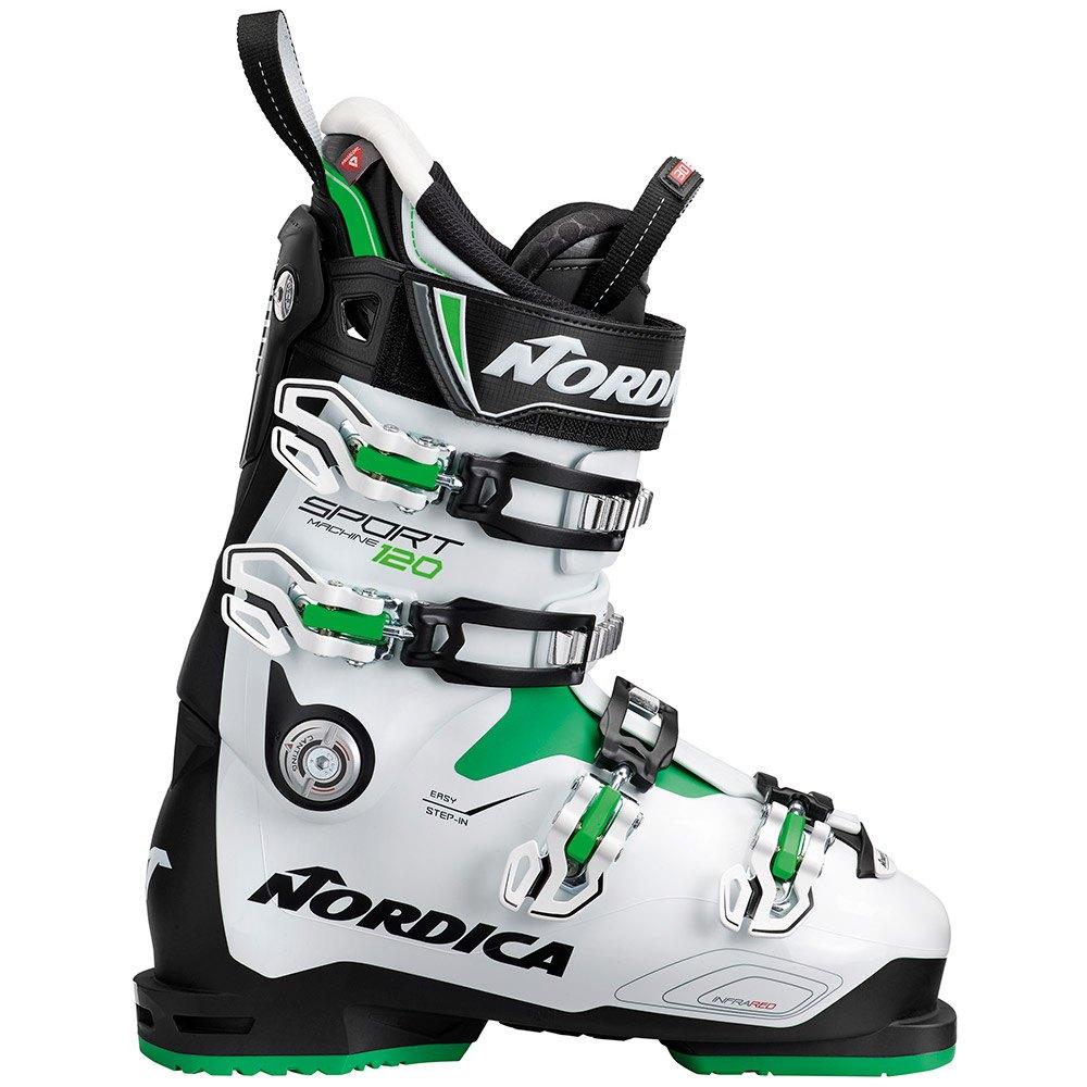 skistiefel-nordica-sportmachine-120