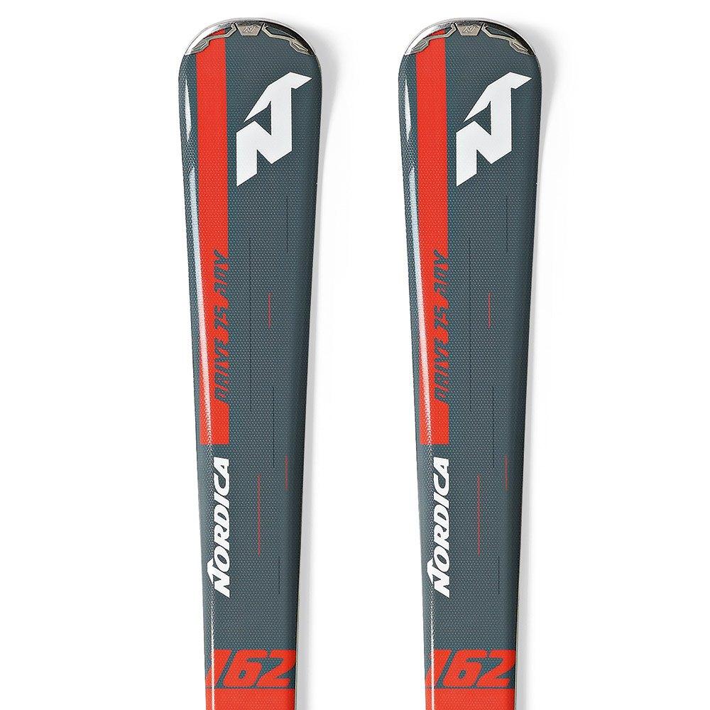 ski-nordica-drive75-adv-fdt-tp2-compact1
