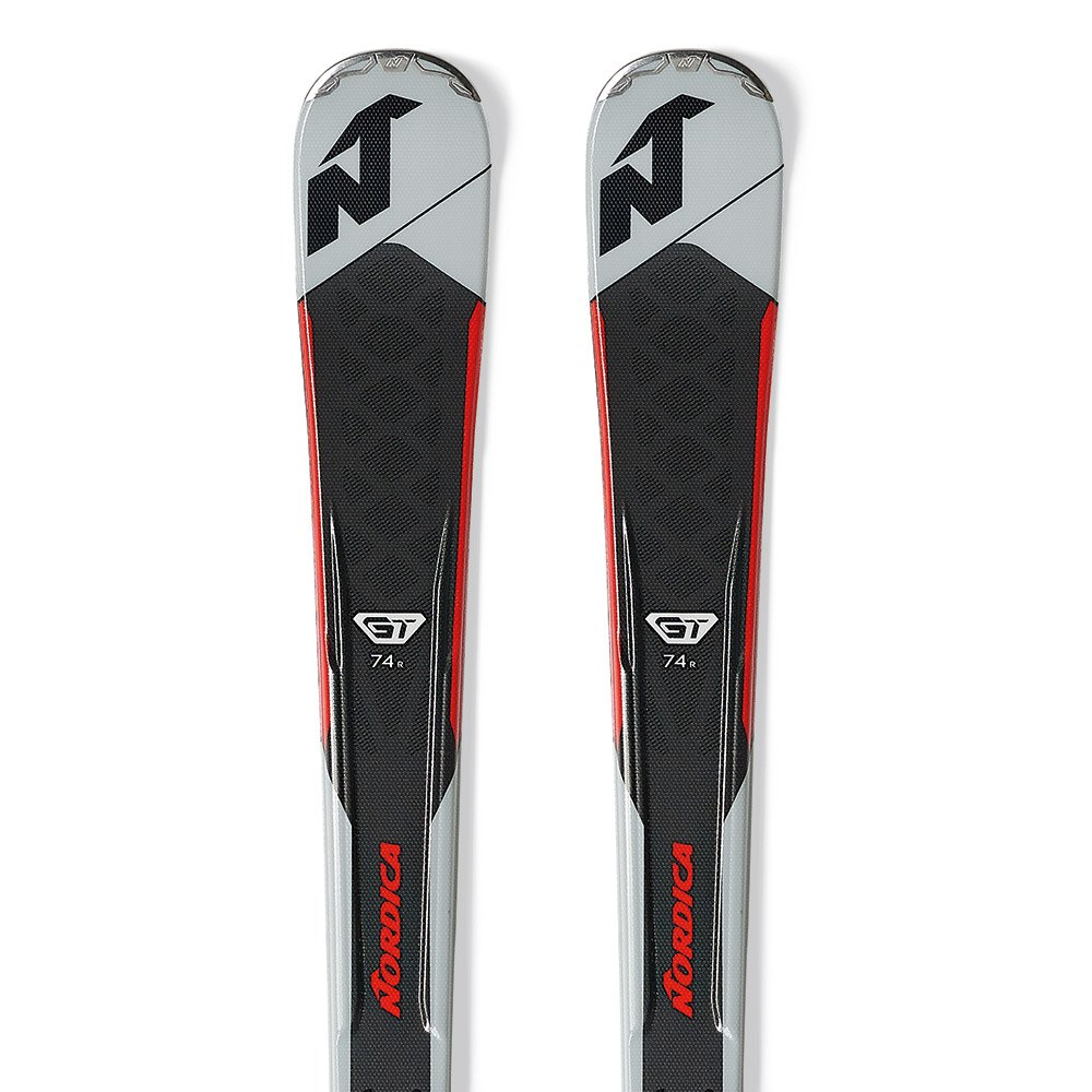 ski-nordica-gt-74-r-fdt-tp2-compact-1