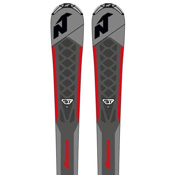 ski-nordica-pack-gt-r-evo-n-adv-p-r-evo, 269.95 EUR @ snowinn-deutschland
