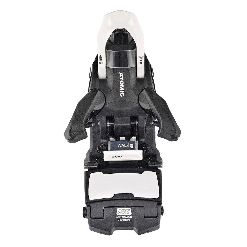 shift-mnc-13-110mm