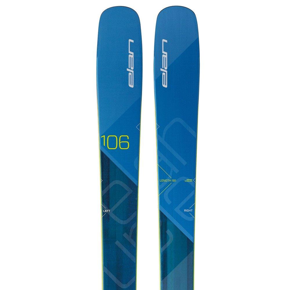ski-elan-ripstick-106