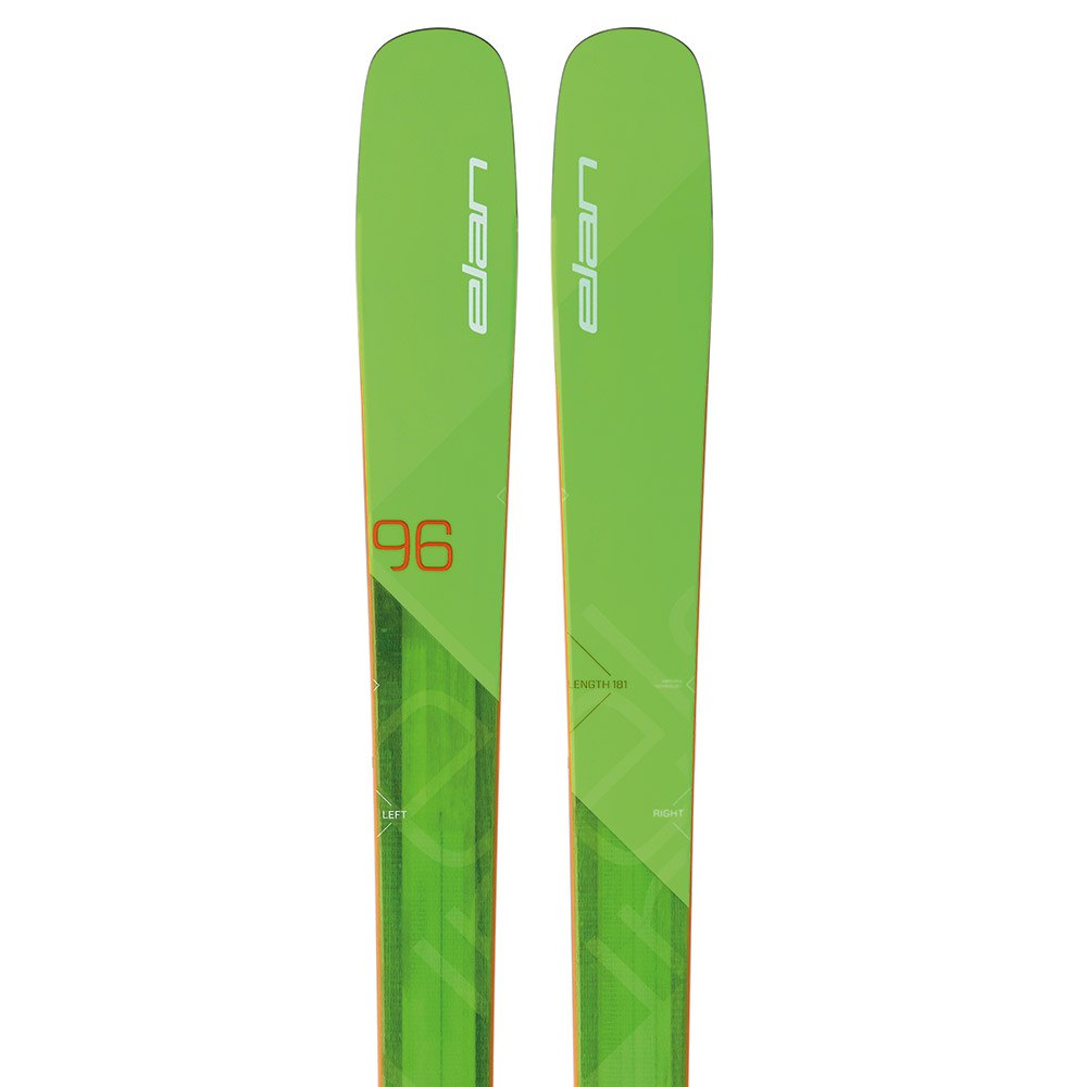 ski-elan-ripstick-96-tnt