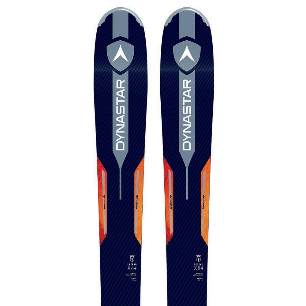 ski-dynastar-legend-x84-spx-12-dual-b90
