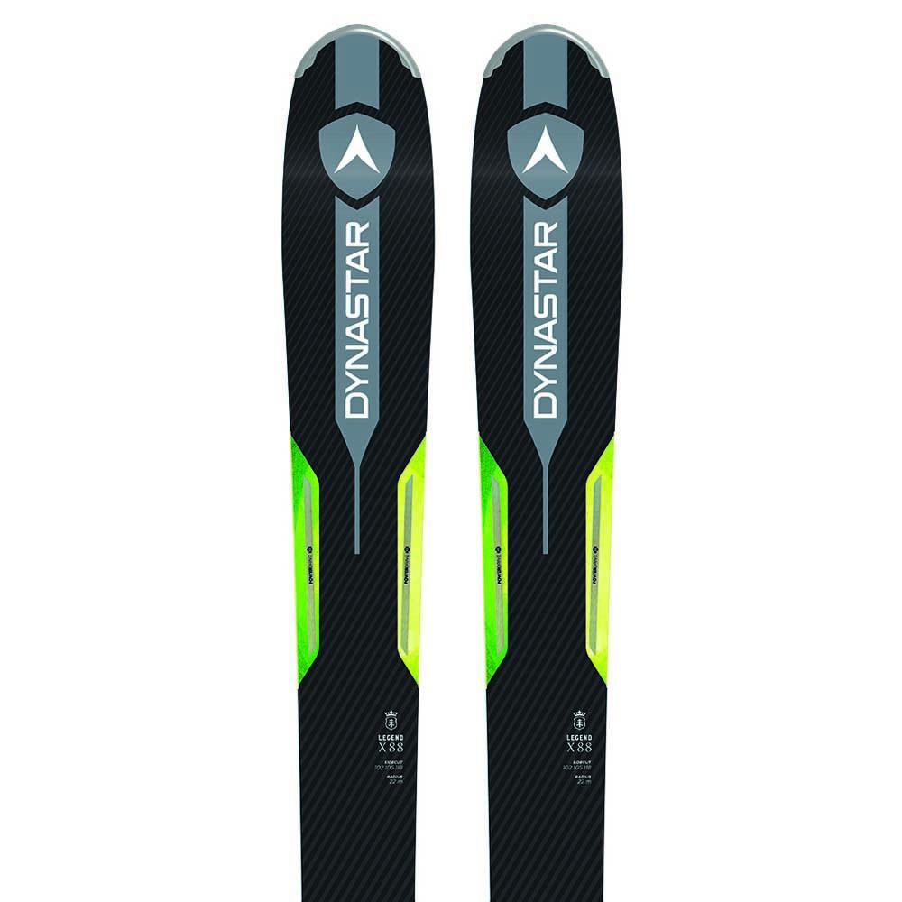 ski-dynastar-legend-x88-spx-12-dual-b90