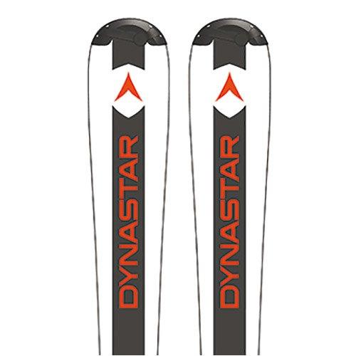 ski-dynastar-team-speed-130-150-x-xpress-junior-7-b83