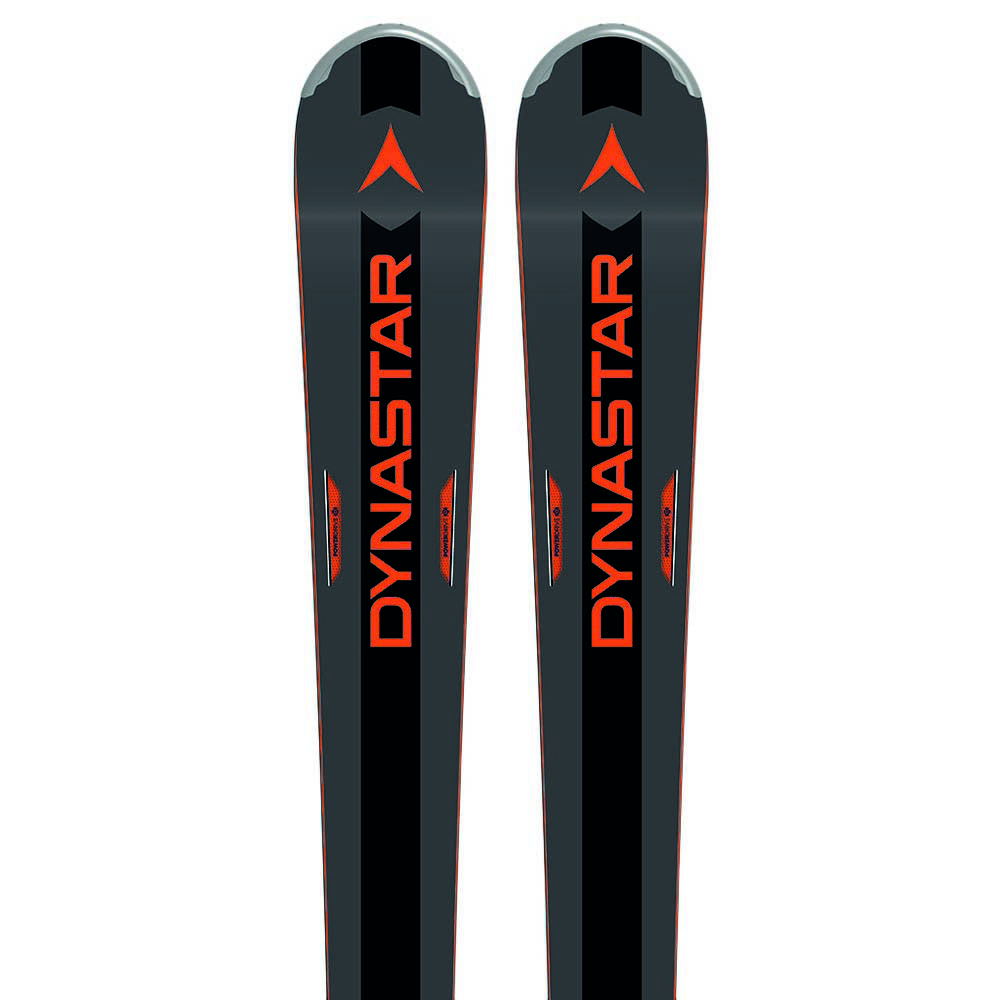 ski-dynastar-speed-zone-12-ti-konect-nx-12-b80