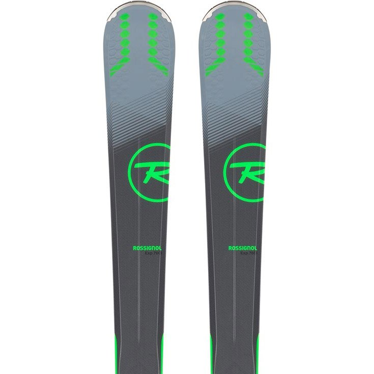 ski-rossignol-experience-76ci-xpress-11-b83