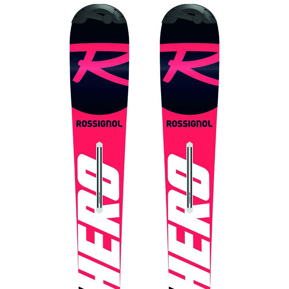 ski-rossignol-hero-junior-xpress-7-b83