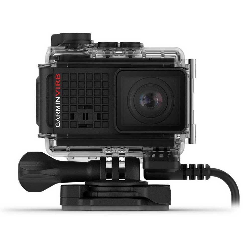 Actionkameras Garmin Virb Ultra 30
