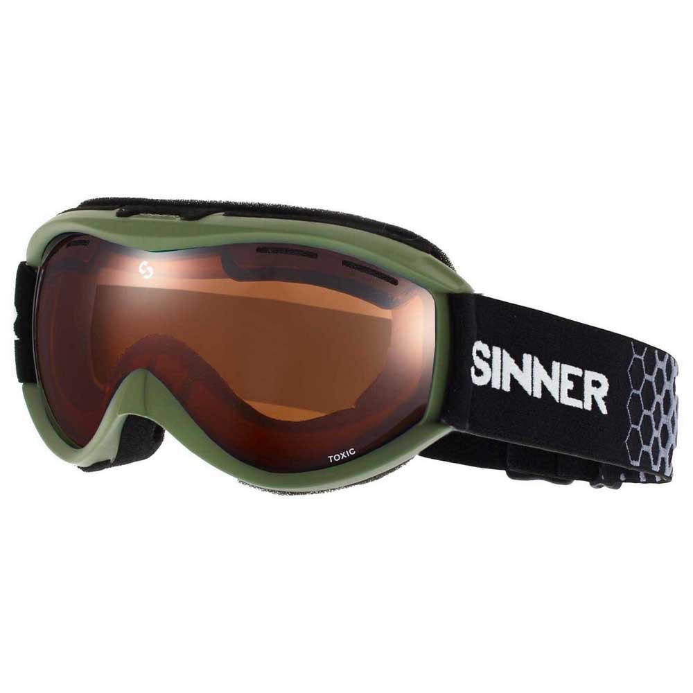 skibrillen-sinner-toxic-m