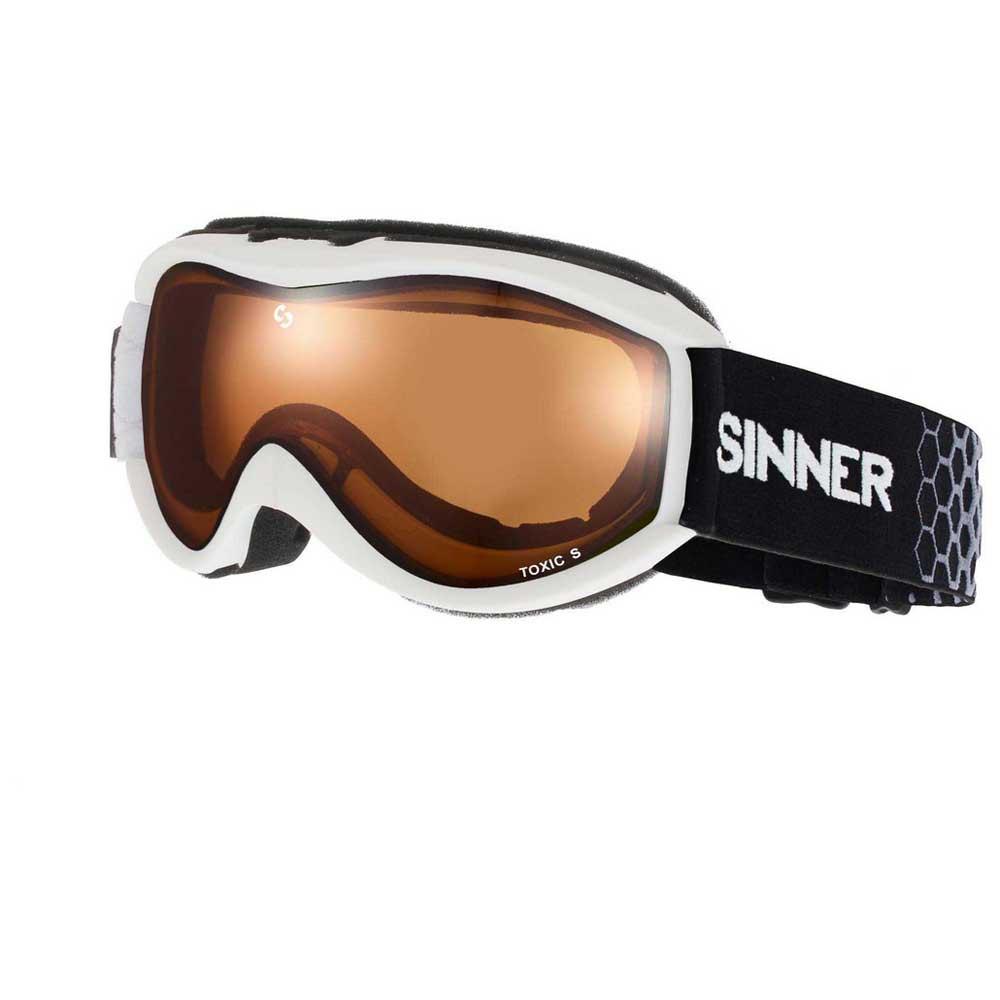 skibrillen-sinner-toxic-s