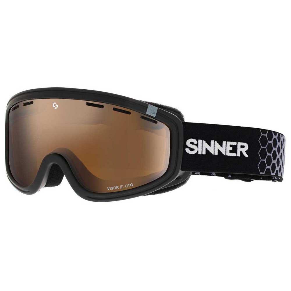 skibrillen-sinner-visor-iii-otg-m-l