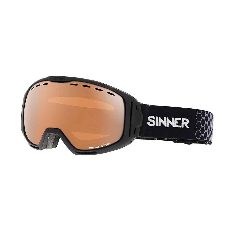 skibrillen-sinner-mohawk-l
