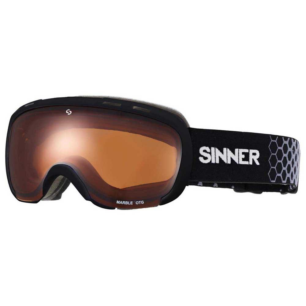 skibrillen-sinner-marble-otg-m