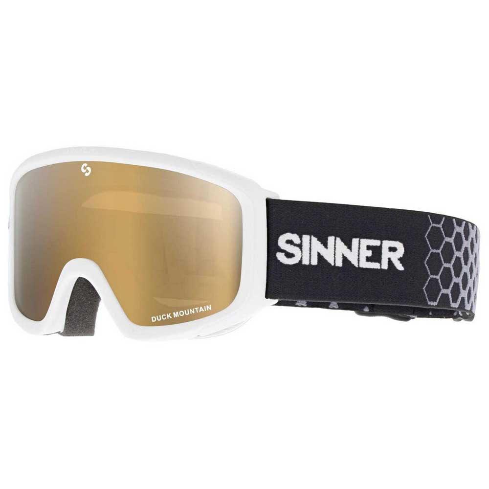skibrillen-sinner-duck-mountain