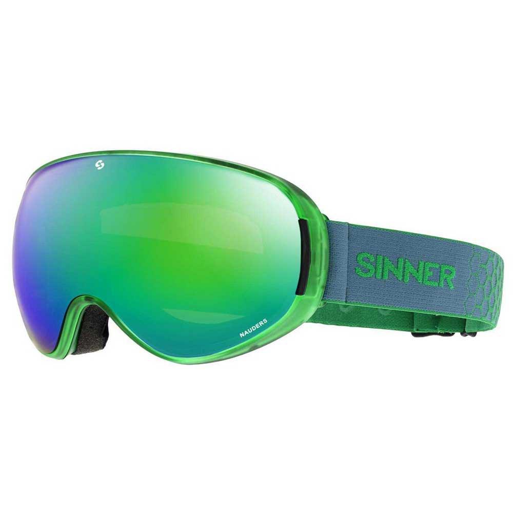 skibrillen-sinner-nauders