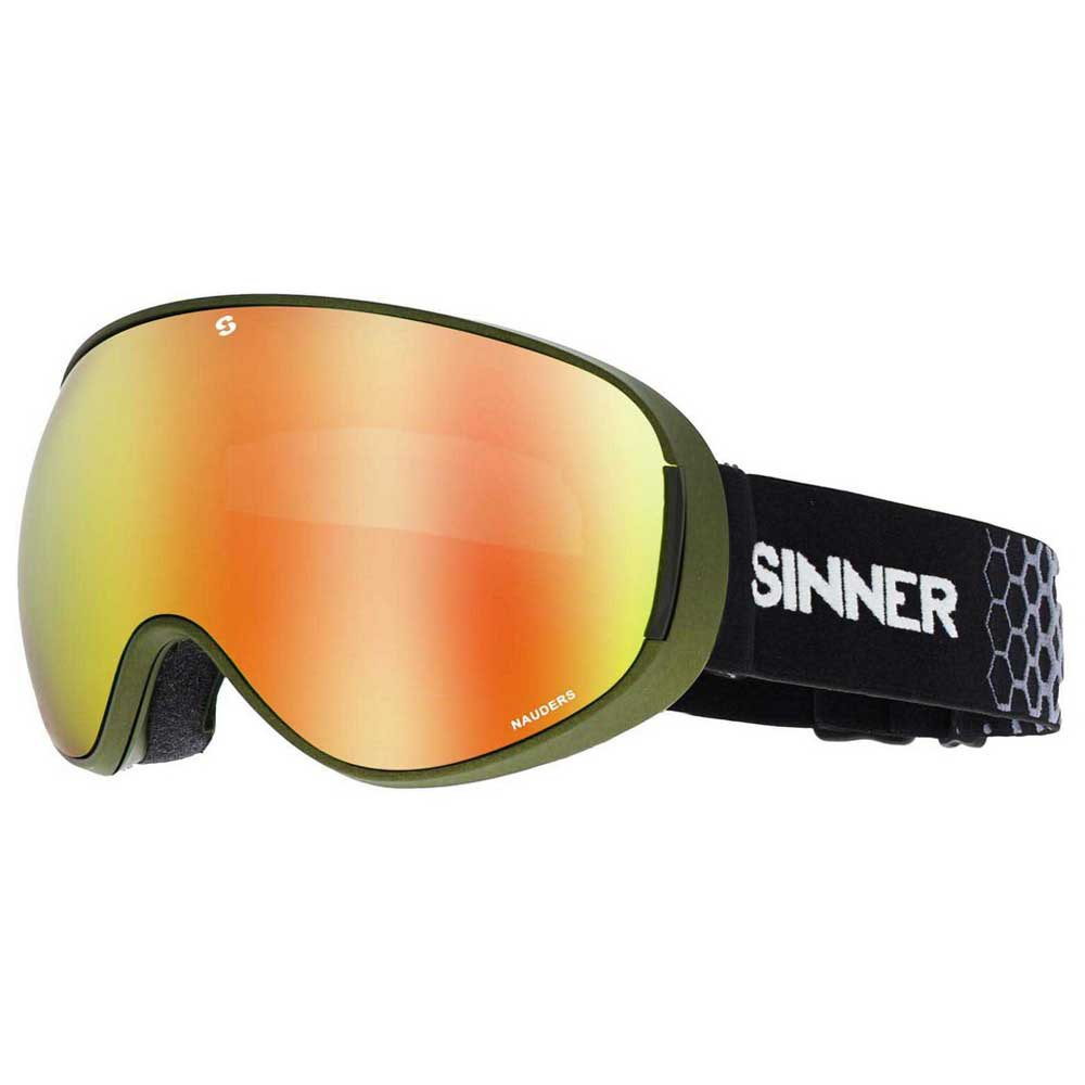 skibrillen-sinner-copper-l