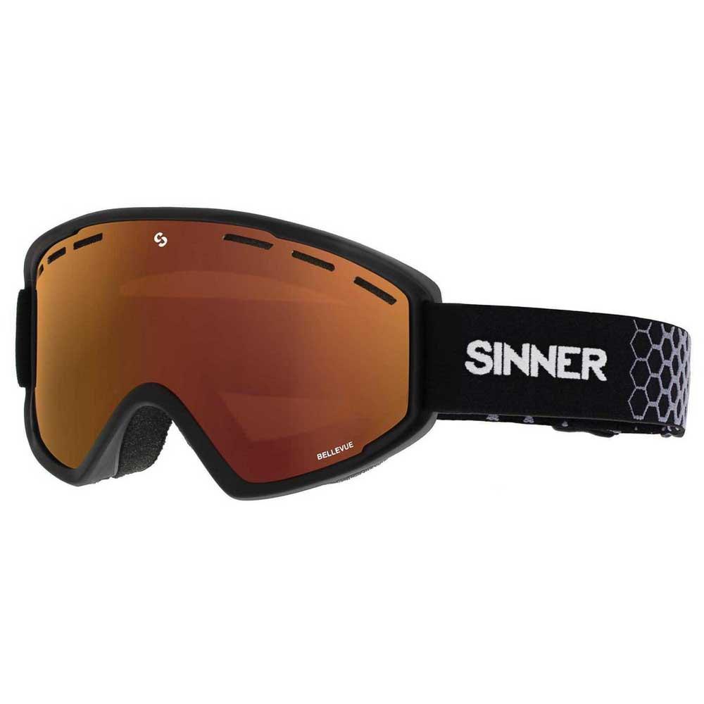 skibrillen-sinner-bellevue-l