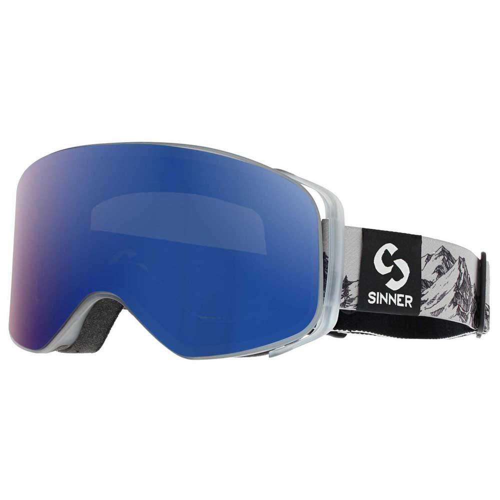 skibrillen-sinner-olympia-l
