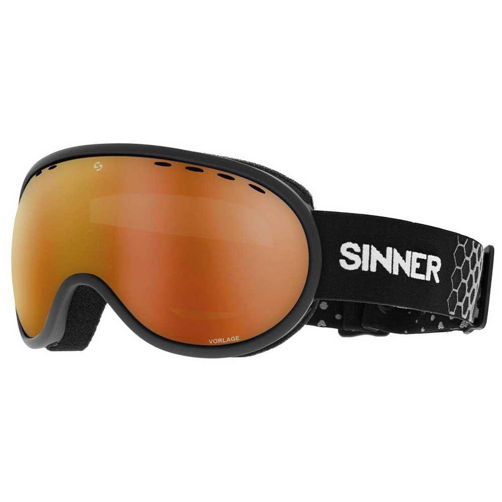skibrillen-sinner-vorlage-m-l