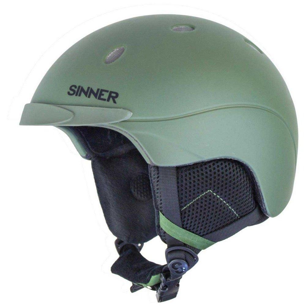 helme-sinner-titan-xs-matte-moss-green